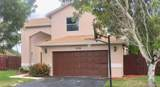 5782 55th Ave - Photo 1