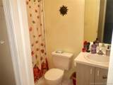 5782 55th Ave - Photo 14