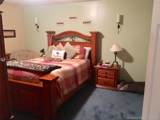 5782 55th Ave - Photo 15