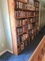 5782 55th Ave - Photo 21