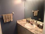 5782 55th Ave - Photo 23