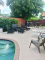 5782 55th Ave - Photo 4