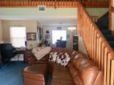 5782 55th Ave - Photo 5