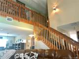 5782 55th Ave - Photo 6