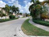 6308 Seminole Ter - Photo 19