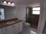 2801 183rd St - Photo 6