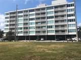 8233 Harding Ave - Photo 1