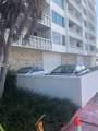 8233 Harding Ave - Photo 2