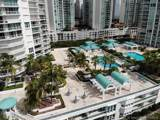 16500 Collins Ave - Photo 3