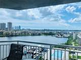 18071 Biscayne Blvd - Photo 5