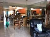 7342 Fairfax Dr - Photo 12