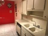 4001 Hillcrest Dr - Photo 11