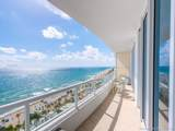 1 Fort Lauderdale Beach Blvd - Photo 33