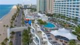 1 Fort Lauderdale Beach Blvd - Photo 43