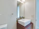 770 69th St - Photo 23