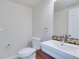 770 69th St - Photo 24