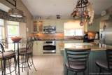 394 188th Ave - Photo 13