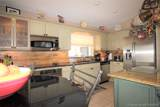 394 188th Ave - Photo 16