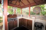 394 188th Ave - Photo 22