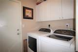 394 188th Ave - Photo 30