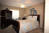 394 188th Ave - Photo 31