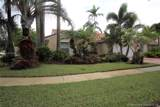 394 188th Ave - Photo 4