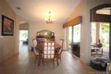 394 188th Ave - Photo 9