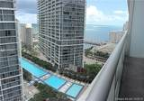 485 Brickell Ave - Photo 46