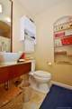 8541 10th St - Photo 18
