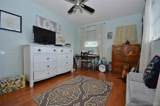 8541 10th St - Photo 20