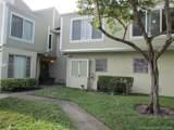 8105 Lagos De Campo Blvd - Photo 2