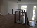 3455 5th Ave - Photo 4