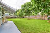 1912 31st Ave - Photo 17