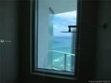 4111 Ocean Dr - Photo 29