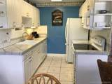 6120 43rd Ave - Photo 1