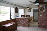 6120 43rd Ave - Photo 16