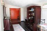 6120 43rd Ave - Photo 17