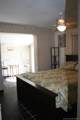 6120 43rd Ave - Photo 19