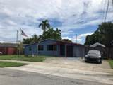 6120 43rd Ave - Photo 2