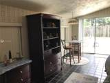 6120 43rd Ave - Photo 20