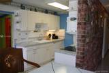 6120 43rd Ave - Photo 21