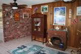 6120 43rd Ave - Photo 22