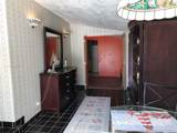 6120 43rd Ave - Photo 23