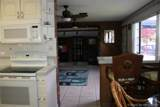 6120 43rd Ave - Photo 24