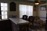 6120 43rd Ave - Photo 27