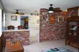 6120 43rd Ave - Photo 28