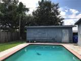 6120 43rd Ave - Photo 3
