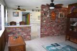 6120 43rd Ave - Photo 4