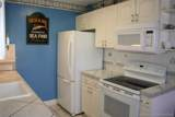 6120 43rd Ave - Photo 7