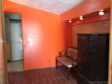 6120 43rd Ave - Photo 8